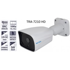 NEUTRON TRA-7210 HD 2 Mp IR BULLET AHD KAMERA