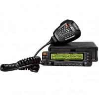 Wouxun KG-UV920P Amatör Mobil Telsiz